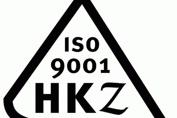 HKZ-logo